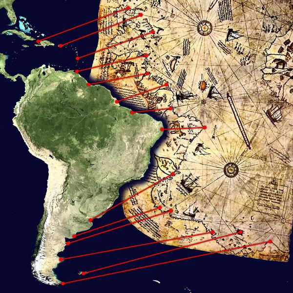600px-piri_reis_map_interpretation.jpg