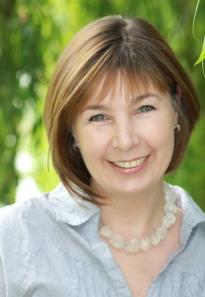 Renata Engel Jasnowidz